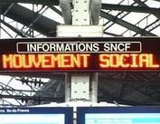Mouvement social