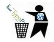 Typepad vs WordPress