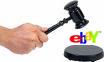 Vendeur ebay condamné