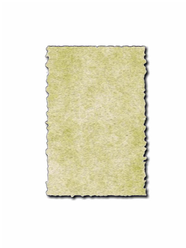 Paint.Net : Créer un parchemin | 600 x 800 jpeg 87kB