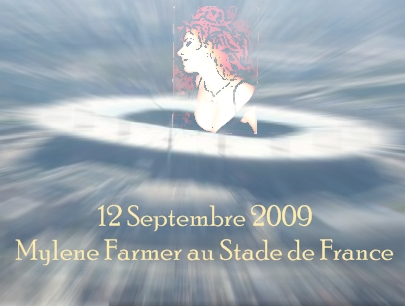 Au STADE DE France y'a Mylène dans Mylène 2009 - 2010 mylene-farmer-stade-de-france