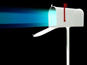 Récupérer ses emails perdus dans Outlook Express