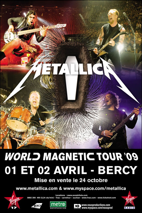 metallica-world-magnetic-tour